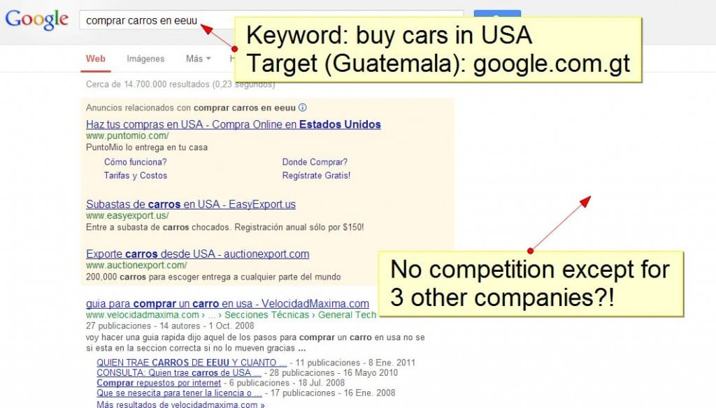 adwords-in-other-countries-1024x584