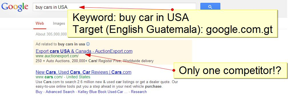 adwords-in-other-countries-english