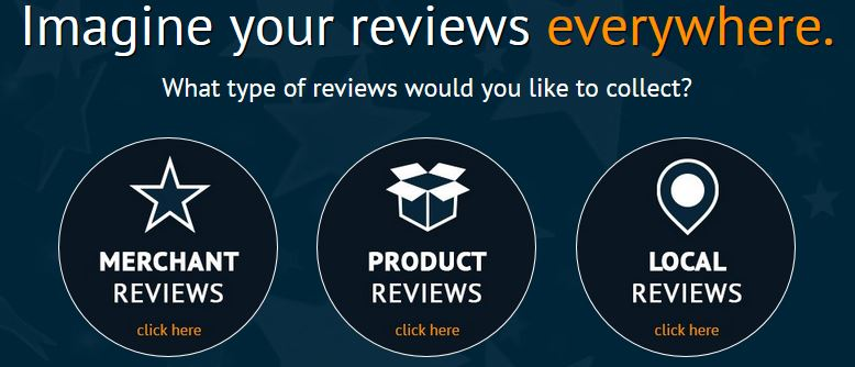 Shopper Approved helps you get the kind of online visibility that all businesses are looking for