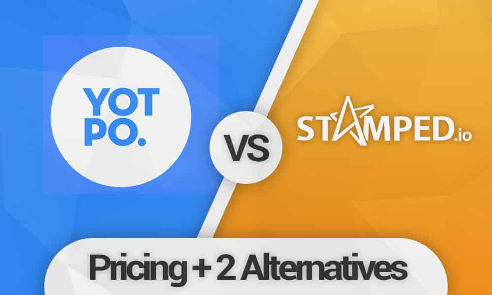 yotpo vs stamped.io