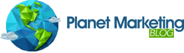 planet marketing logo blog 2
