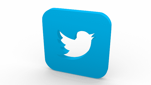 Use twitter to boost your visibility