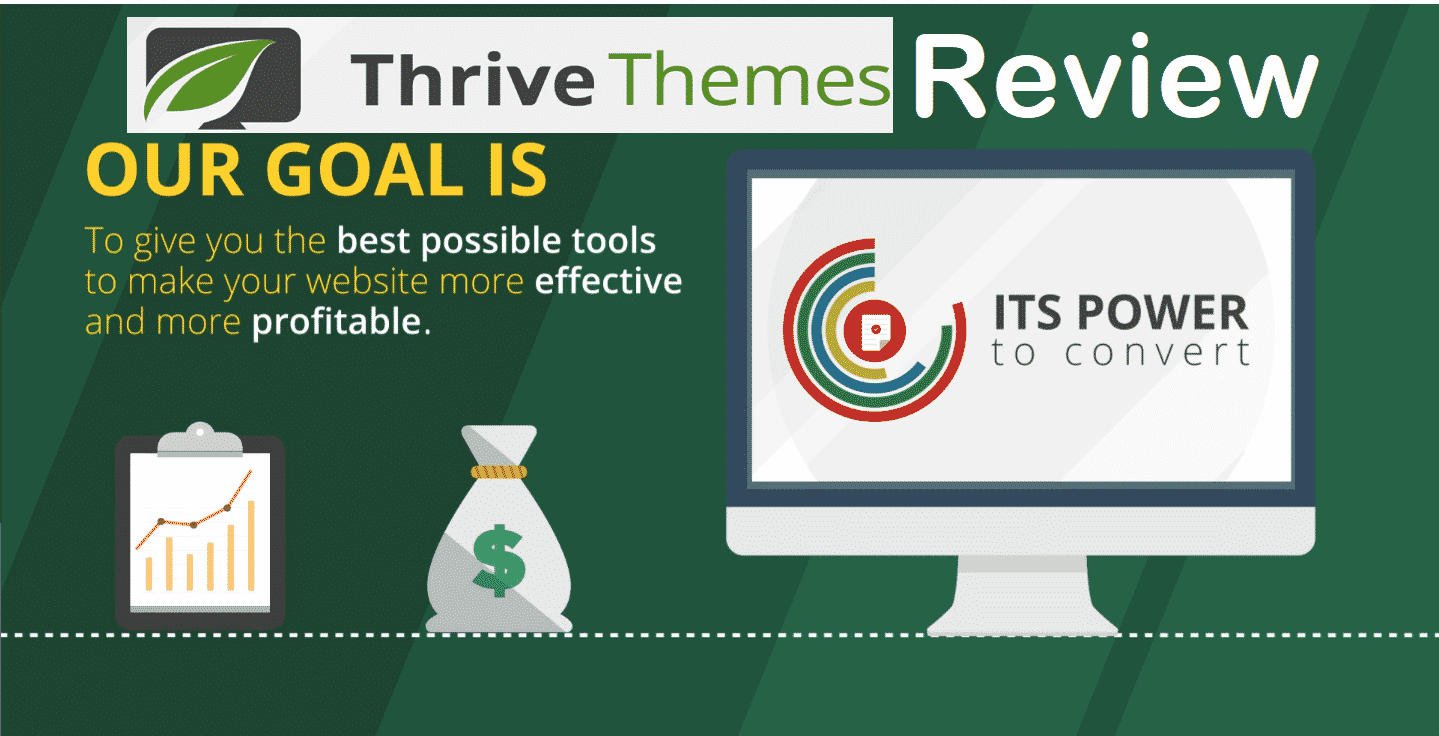 Thrive Themes WordPress Themes Discount Codes And Coupons June 2020
