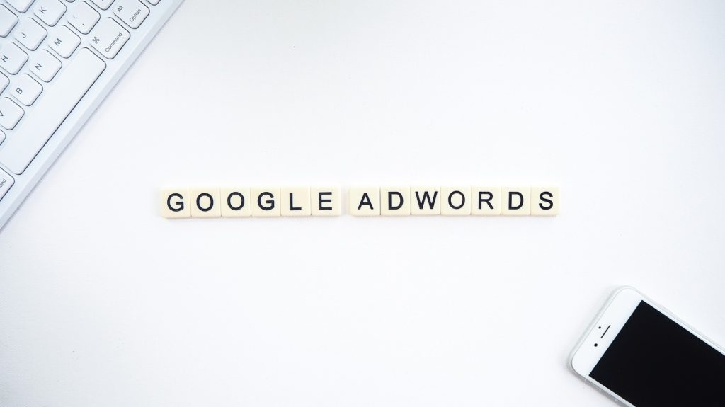 Is Google Ads worth it for small businesses