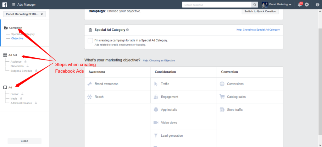 send leads from a Facebook Lead Generation Campaign to Email using Zapier