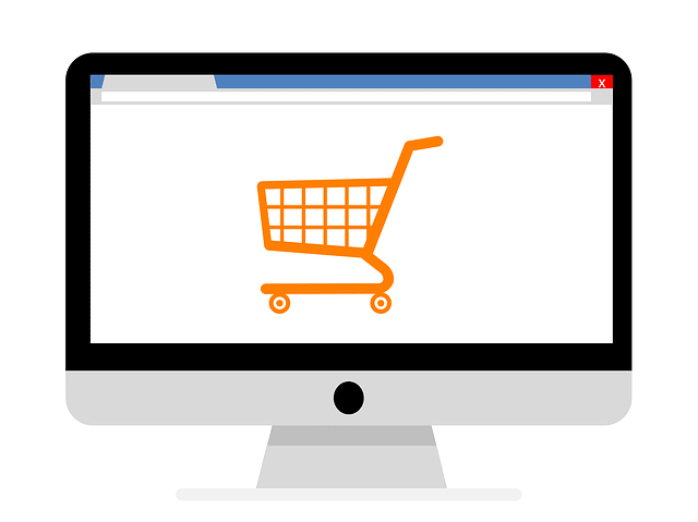 build your own ecommerce business to start earning passive income