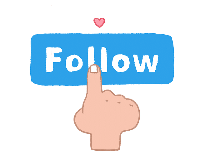 get more followers/likes
