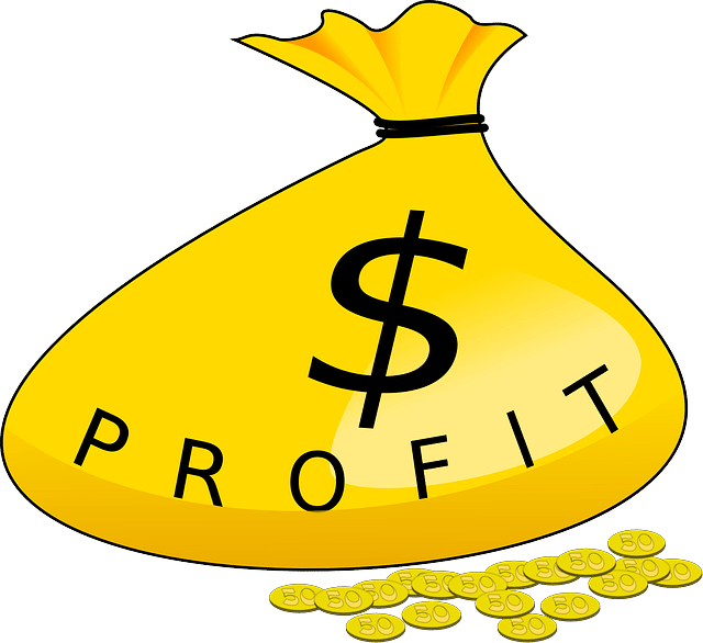 affiliate marketing is the key to a comfortable retirement