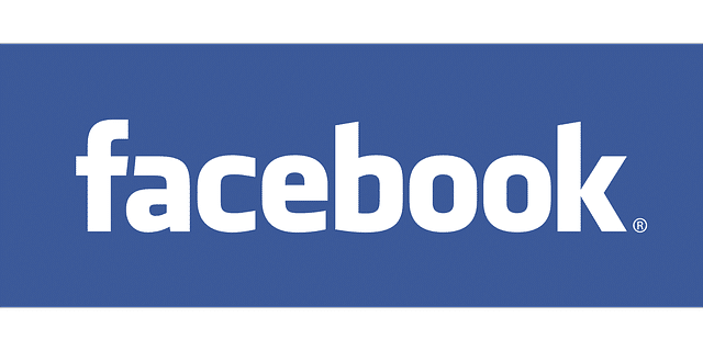 Facebook can boost ecommerce