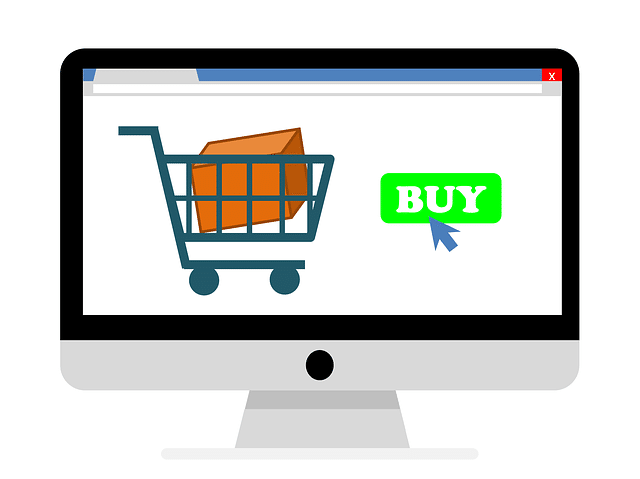 Best Live Chat Tools to Improve your Online Store