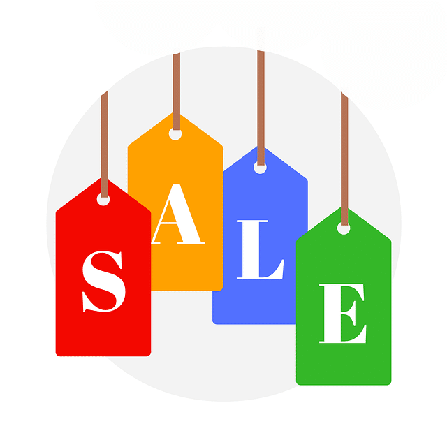 10 Tips to Increase Ecommerce Sales in 7 Days