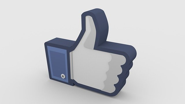 You can use your Facebook Page to gather reviews from your customers