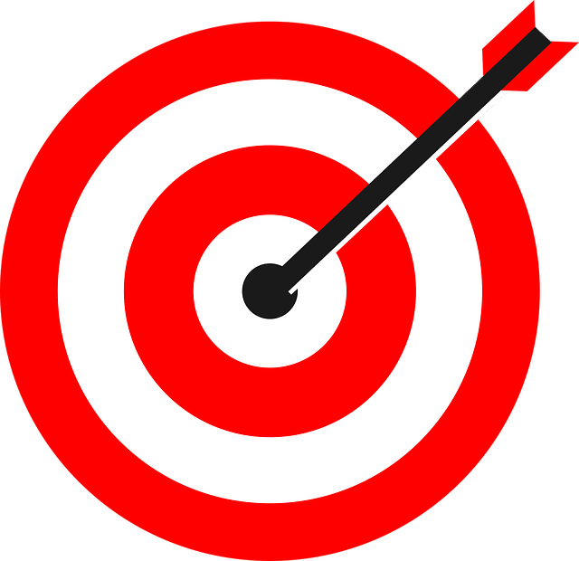 get your audience targeting right for your Facebook Ads