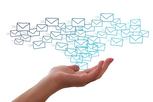 Use Facebook to build your email list