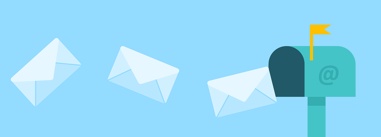 tools for email marketing