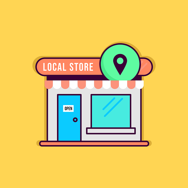 Tools to Get Local Reviews for Your Business