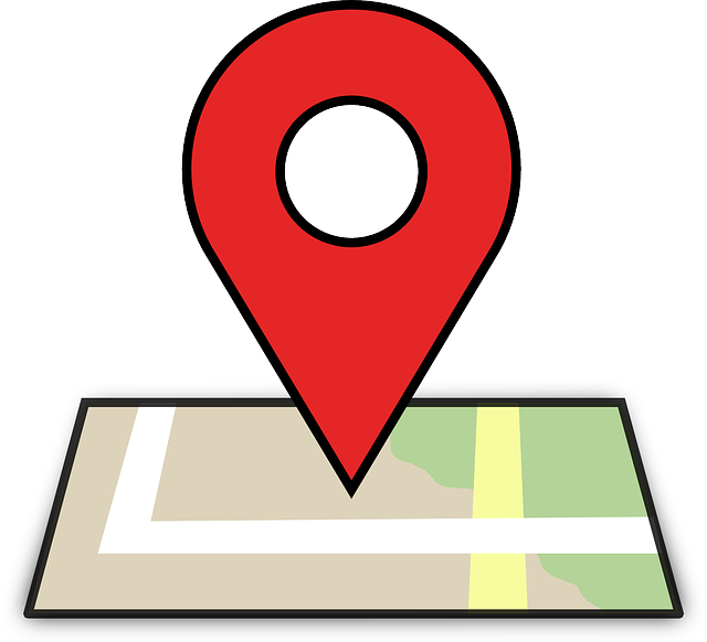 local reviews can help you rank on local searches