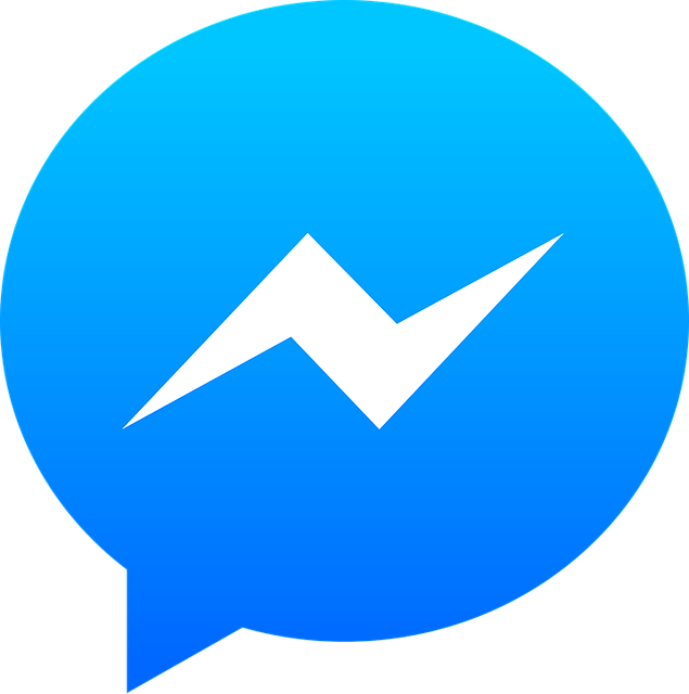 Why the Free Facebook Messenger Live Chat is a Game Changer for Online Stores?