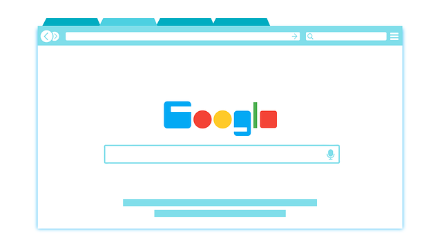 Google is another good remarketing platform for eCommerce