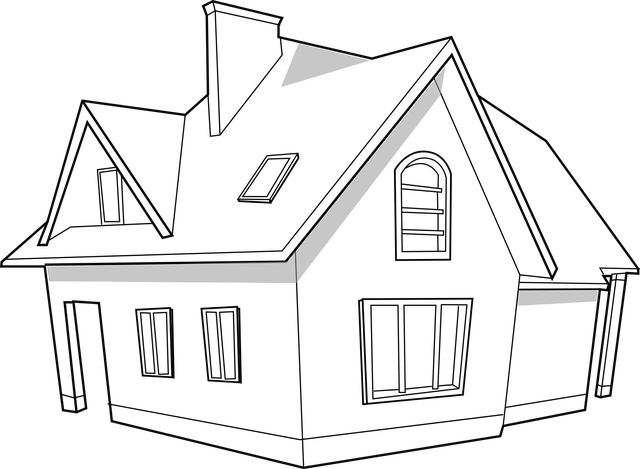 Real estate investments can become a passive income machine