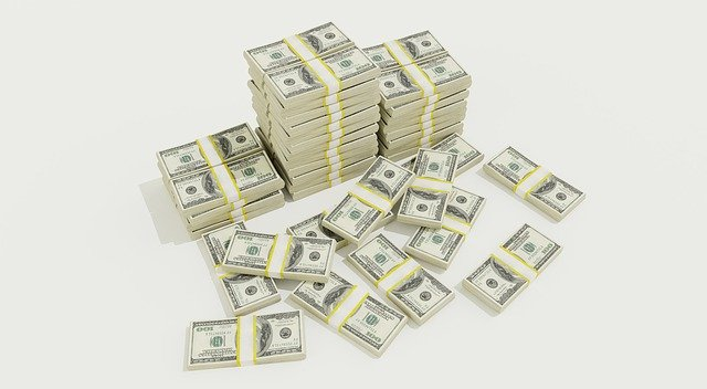 You can earn a lot of money through Affiliate Marketing